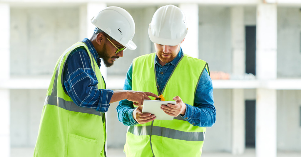 CMPRO construction management simplified, pay apps, pay application and pay period management for construction projects